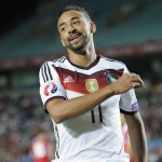 Comunio-Highlights der Woche: Dieser Mann hat Deutschland gefehlt