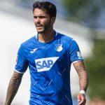 Last-Minute-Transfers innerhalb der Liga: Die Perspektiven von Grifo, Bittencourt und Wolf
