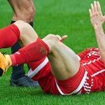 Die zehn besten Stürmer nach Punkten pro Spiel