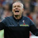 Die Trainer der Bundesliga: Wer hat den besten Schnitt?