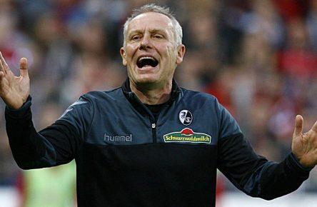 Die-Trainer-der-Bundesliga