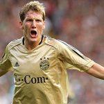 Die All-Time-Comunio-Elf der Bayern: Drei Legenden, ein Brasilianer und die aktuellen Jungs