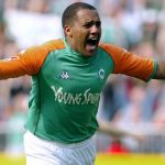Die All-Time-Comunio-Elf von Werder Bremen: Ohne Micoud und Diego, aber mit dem Traumsturm