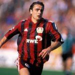 Die All-Time-Comunio-Elf von Bayer Leverkusen: Ein Hauch von 2002