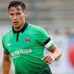Die Kapitäne der Bundesliga-Vereine: O Captain! My Captain!