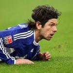 Die All-Time-Comunio-Elf des FC Schalke 04: Was ist denn das für ein Mittelfeld?
