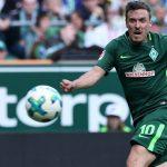 Die Aufstellungen des 1. Bundesliga-Spieltags: Weghorst statt Ginczek – Bentaleb auf der Bank
