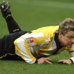 Die All-Time-Comunio-Elf des BVB: Viele Doppelmeister, ein alter Haudegen und der Unterschiedsspieler
